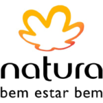 natura cosmeticos logo
